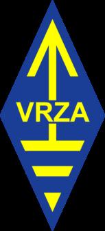 Afbeeldingsresultaat voor vrza logo