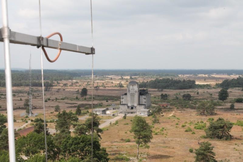antenne pi4vrz-a