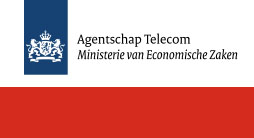 agentschap telecom 2