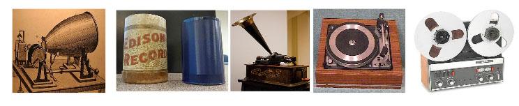 Radiomuseum nov2015