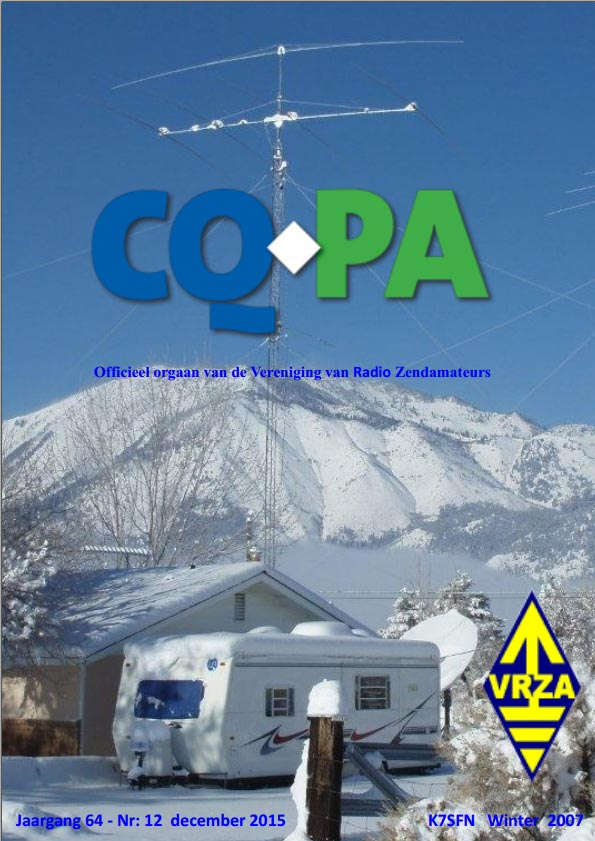 cqpa12_2015