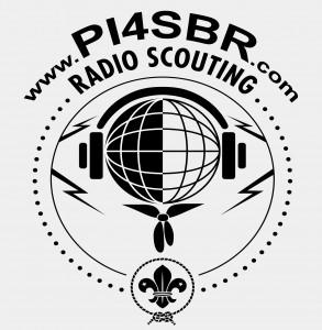 Logo_PI4SBR