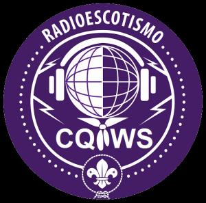 cqws_vasado