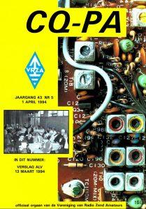 mei1994