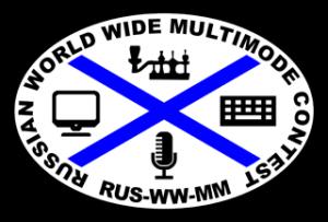 mulimode contest