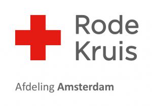 rode-kruis-amsterdam-jpg